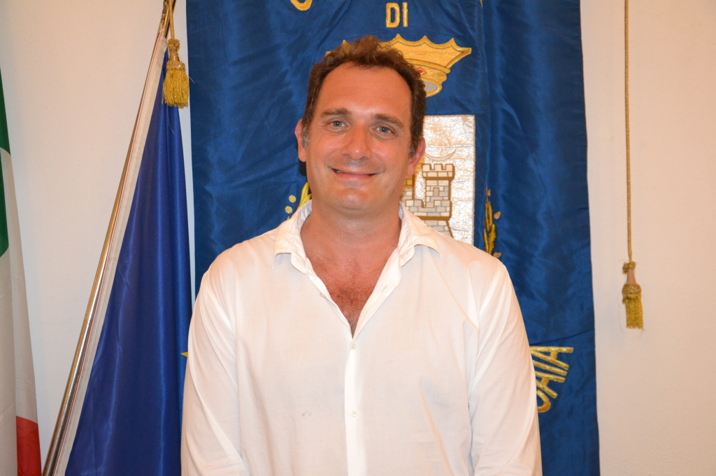 gianni massai